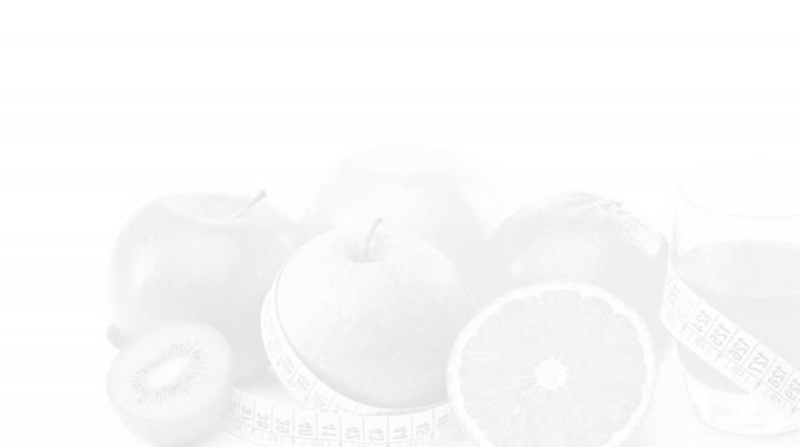 Уеб дизайн, изработка и поддръжка на уебсайтове и онлайн магазини