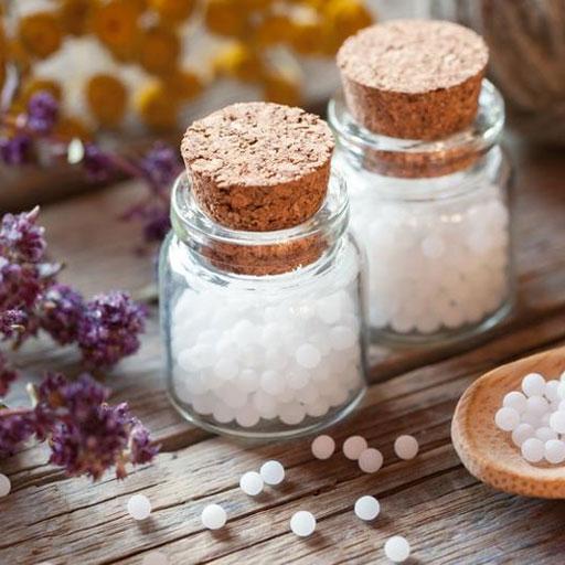 Асоциация на лекарите хомеопати в България
