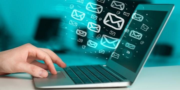 Защо да си направим собствен e-mail към уебсайта?