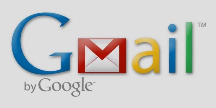 Как да проверявам служебна поща през Gmail?