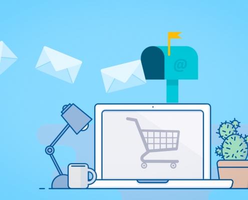Webmail - какво е това и как да го използвам?