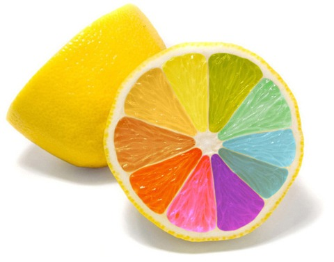 Цветни кодове