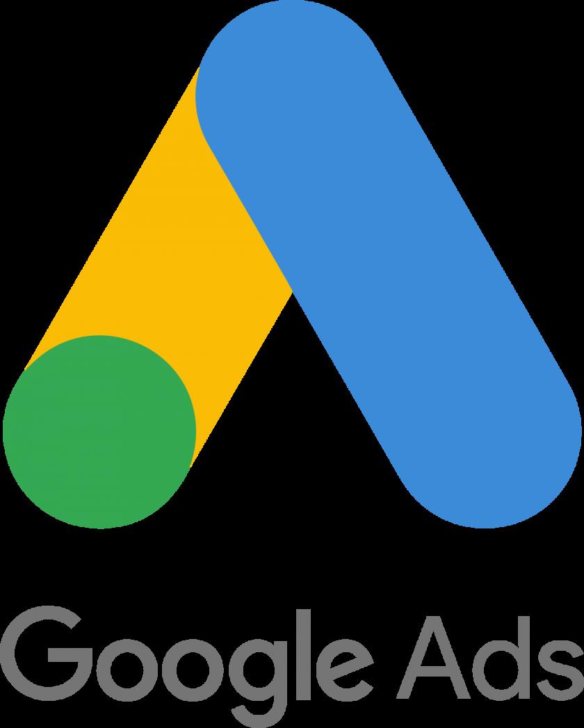 Google Ads е новото име на Google Adwords