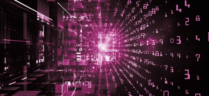 Три начина за проверка на IP адрес