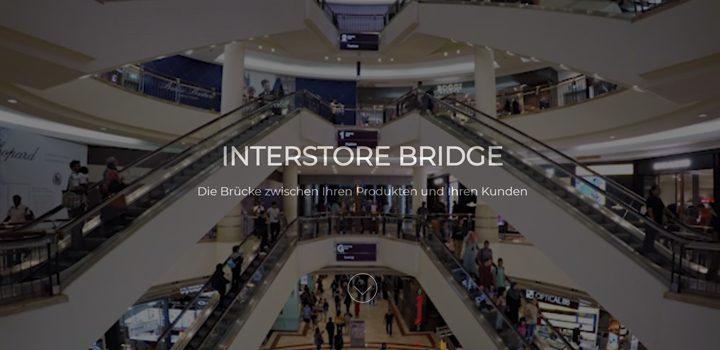 InterStore Bridge