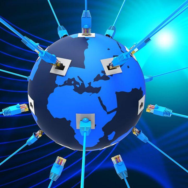 Проверка на IP адрес