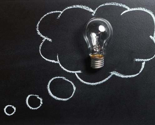Идеи за развитие на бизнеса