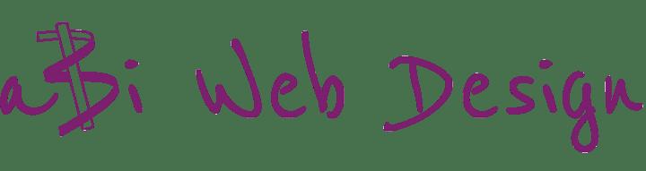 ABI Web Design