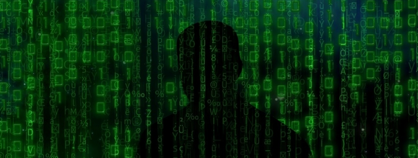 Инкогнито режим (анонимен режим) на браузъра