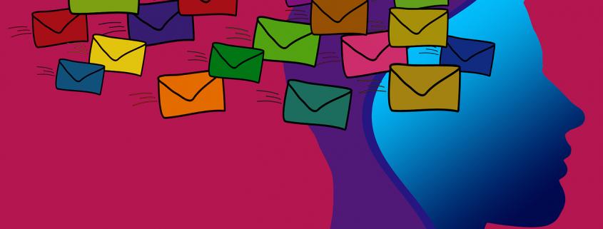 Препълнена поща в споделен хостинг - 4 решения