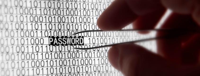Тайна бележка в Интернет