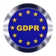Наръчник за политика на поверителност, бисквитки и GDPR