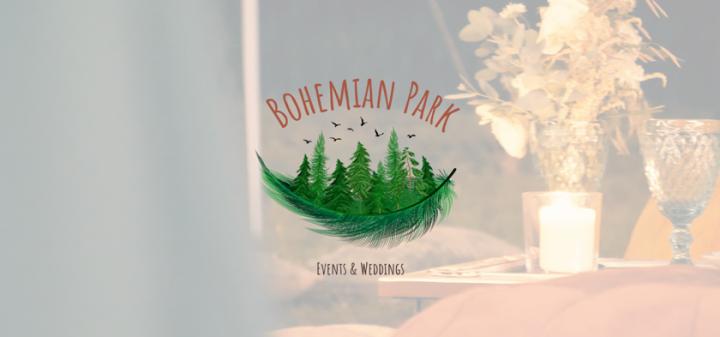 BohemianPark.bg